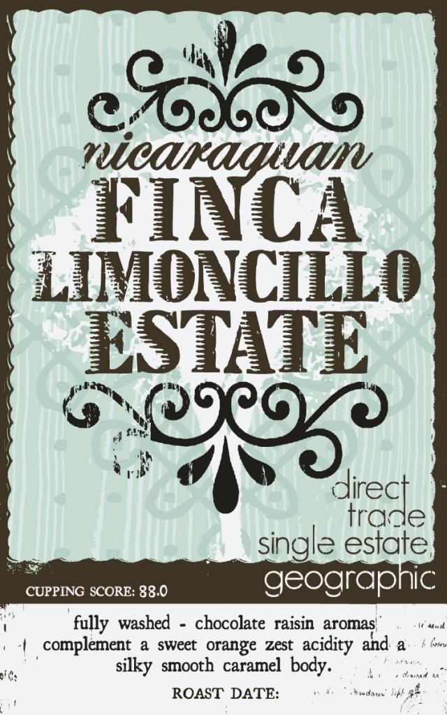Nic.Finca_Limocillo_PRINT_2.5x4