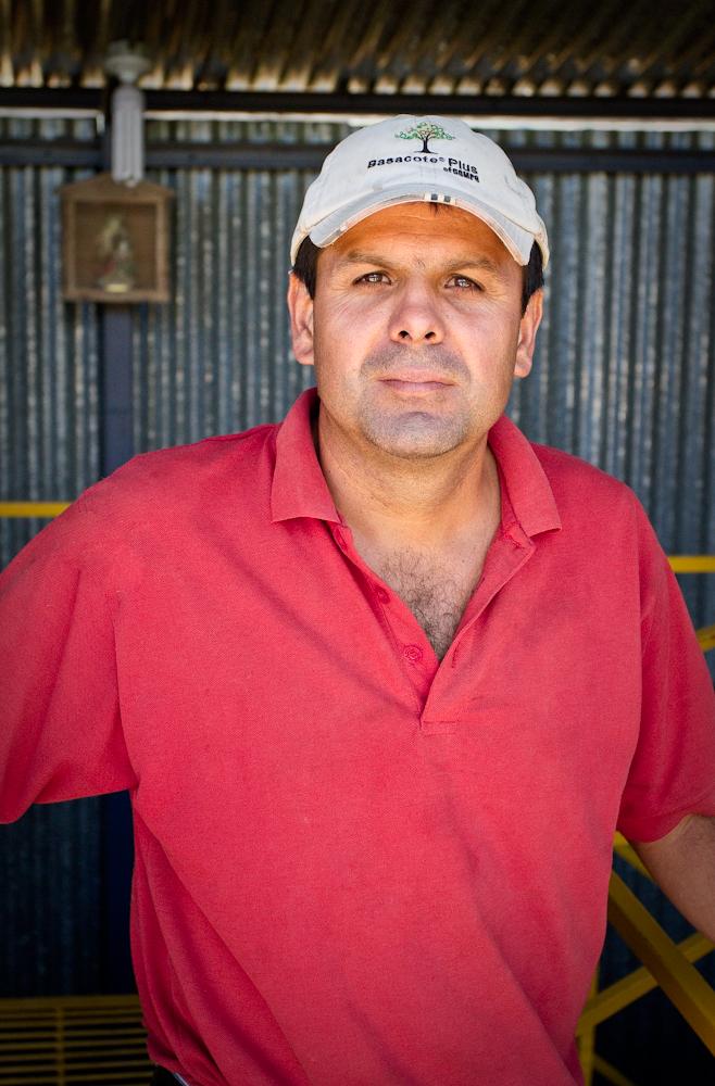 Costa Rica Santa Rosa, La Lia micro-mill - Direct Trade